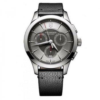 Чоловічий годинник Victorinox Swiss Army ALLIANCE Chrono V241748