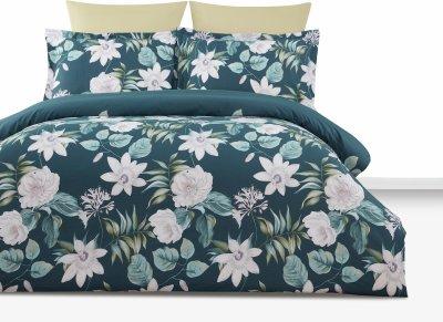 Комплект постельного белья Arya Alamode Miri 200x220 см (8680943081599)