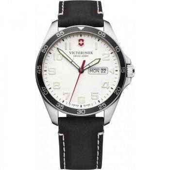 Чоловічий годинник Victorinox Swiss Army FIELDFORCE V241847