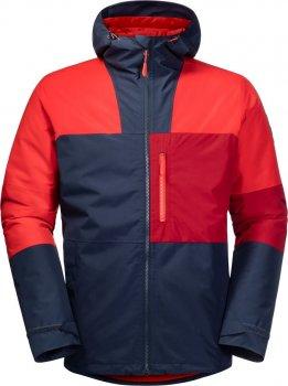 Куртка Jack Wolfskin 365 Flash Jacket M 1113271-2681