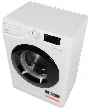 INDESIT OMTWSE 61051 WK EU