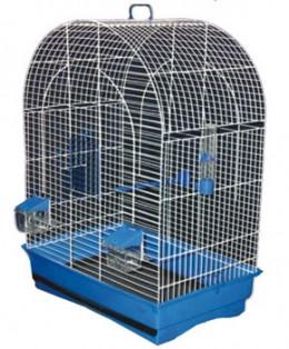 Клетка для попугаев и птиц Лори (46274-zm)