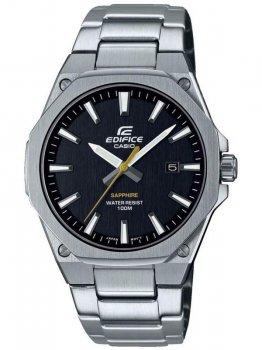 Чоловічі наручні годинники Casio EFR-S108D-1AVUEF