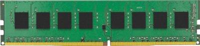 Оперативная память Kingston DDR4-2666 16384MB PC4-21328 (KVR26N19S8/16)