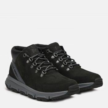 Ботинки Helly Hansen Fendvard Boot 11475-990