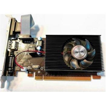 AFOX Radeon R5 220 (AFR5220-2048D3L5)