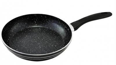 Сковорода Unique UN-5156 28 см (13087)