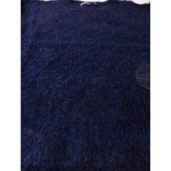 Джемпер RAIN LIFE 2081 синій