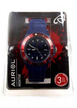 Наручные часы AURIOL MONTRE модель: 231814 Q