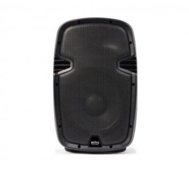 Пассивная акустическая система BIG JB15L500W8Ohm