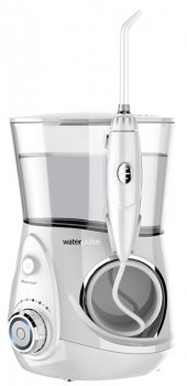 Іригатор Waterpulse V660 White