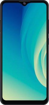 Мобільний телефон ZTE Blade A7s 2020 2/64 GB Black