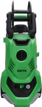 Мойка высокого давления RZTK W 550