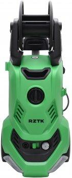 Мойка высокого давления RZTK W 600