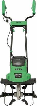 Культиватор электрический RZTK AT 1000Е