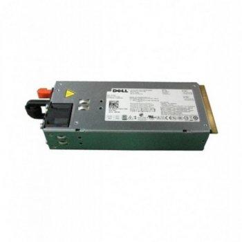 Блок живлення Dell 750W до R530/R630/R730/R730xd (450-AEBN)