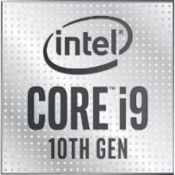 Процесор INTEL Core i9 10900 (CM8070104282624)