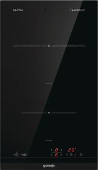 Варочная поверхность электрическая Domino GORENJE IT321BCSC