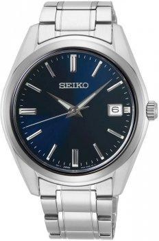 Чоловічий годинник SEIKO SUR309P1