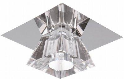 Світильник точковий Brille HDL-G67 (165071)