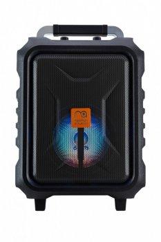 Активная акустическая система Maximum Acoustics MobiCUBE.60