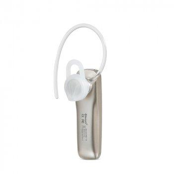 Беспроводная Bluetooth гарнитура Remax RB-T8 (Grey)