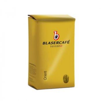 Кофе в зернах Blasercafe Orient 250 г