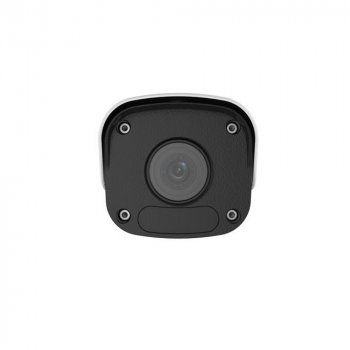 IP-видеокамера уличная Uniview IPC2122LR3-PF40-A (000016595)