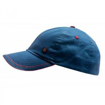 Бейсболка сине-красная Magneet 55-57 (BB-SORENTO-KT-8-KT-9)