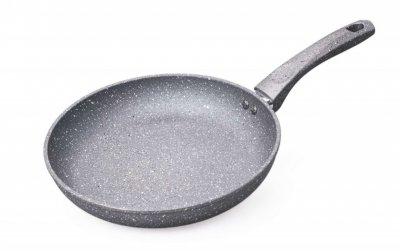 Сковорода CON BRIO СВ-2811 28см