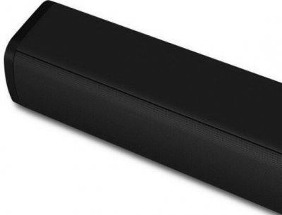 Саундбар Xiaomi Redmi TV Soundbar Black (MDZ-34-DA) (660766)