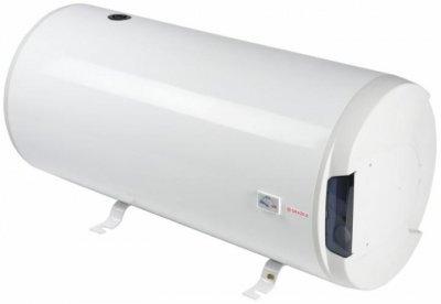 Бойлер електричний Drazice OKCEV 160