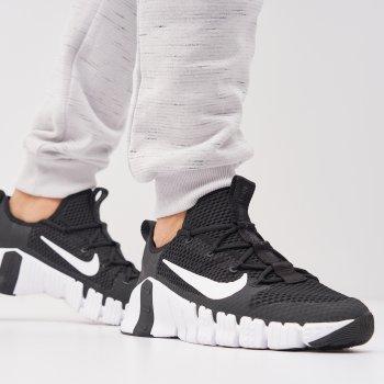 Кроссовки Nike Free Metcon 3 CJ0861-010