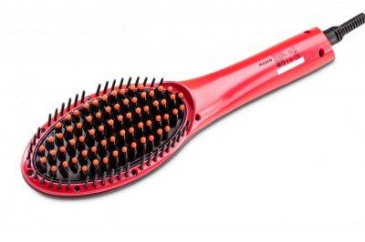 Щётка-выпрямитель для волос Magio MG-573