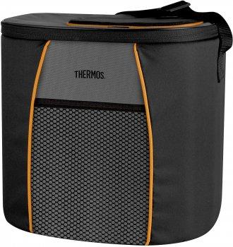 Термо-сумка Thermos Element 5 Cooler 13 L
