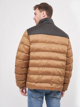 Куртка Lacoste BH1549-XP9