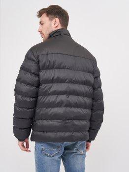 Куртка Lacoste BH1549-DJR