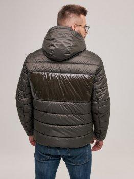 Куртка Riccardo ZK-01 Хаки
