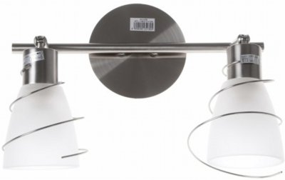 Світильник спот Brille HTL-136/2 (L5-260)