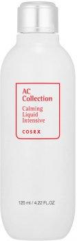 Интенсивный лечебный флюид Cosrx AC Collection Liquid Intensive для проблемной кожи 125 мл (8809598450158)