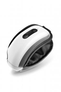 Электрический портативный массажер для глаз Breo iSee4X (BR101MO)
