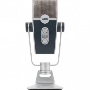 Микрофон AKG Lyra