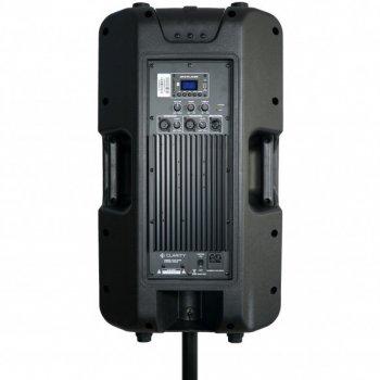 Акустическая система Clarity MAX12HD