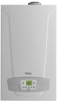 Котёл газовый Baxi LUNA DUO-TEC MP 1.50