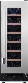 Встраиваемый холодильник для вина ARDESTO WCBI-M19