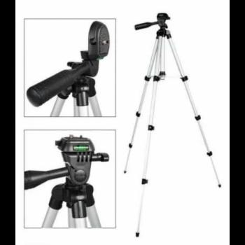 Компактный штатив для фотоаппарата Weifeng ST-310 PRO (ST-310)