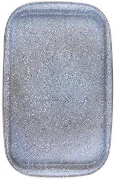 Форма для випічки Vitrinor Dolomiti 35 х 20 см з гранітним антипригарним покриттям (VI-2108416)