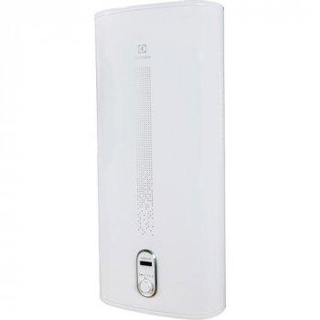 Бойлер Electrolux EWH 100 Gladius 2.0