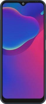 Мобильный телефон ZTE Blade V2020 Smart 4/128GB Blue