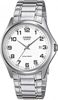 Мужские наручные часы Casio MTP-1183A-7BEF
